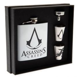 Assassins Creed - Dárkový set