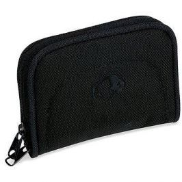 Tatonka Plain wallet černá