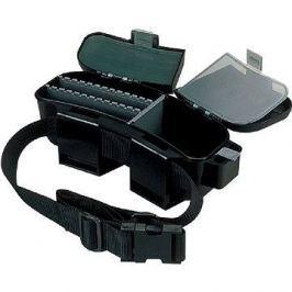 Versus box with belt VS5010