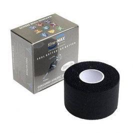 Kine-MAX Team Tape černá