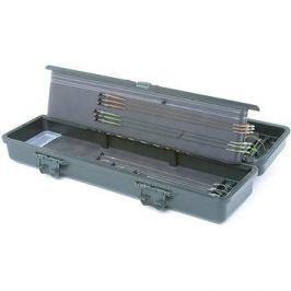 FOX F Box Rig Case System inc 50 pins