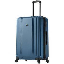 Mia Toro Baggi M1210/3-L - modrá