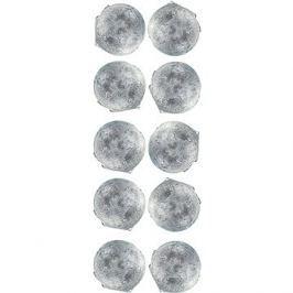 Suretti Olovo koule průběžná 4g 10ks