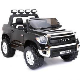 Toyota Tundra - černé