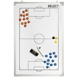 Select Board Alu 60x90 cm