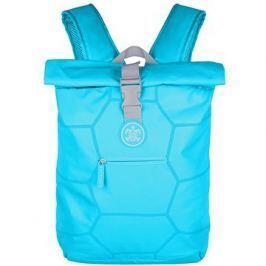 Suitsuit BC-34357 Caretta Peppy Blue