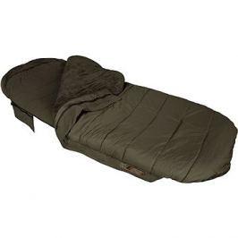 FOX ERS1 Full Fleece Sleeping Bag