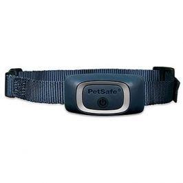 PetSafe elektrický obojek SMART DOG Trainer