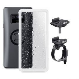 SP Connect Bike Bundle Samsung Note 9