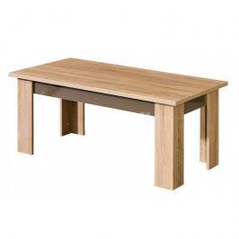 Dolmar Carmelo konferenční stolek C12