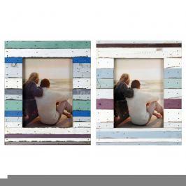 Autronic Dekorace FOTORÁMEČEK (vnitřní foto 15*21cm)