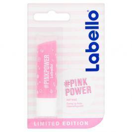 LABELLO Soft Rosé tyčinka na rty 4,8 g