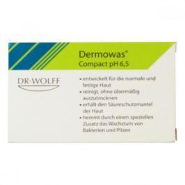 Dermowas Compact 100g
