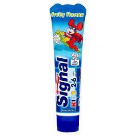 SIGNAL zubní pasta Mini 50ml