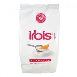 Irbis big sweet sladidlo sypké plv.200g - sáček
