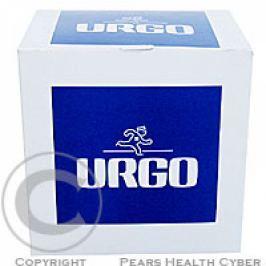 Rychloobvaz Urgo Multi-Extensi. 20x72 mm 300 ks