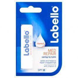 LABELLO Med Protection SPF15 tyčinka na rty 4,8 g