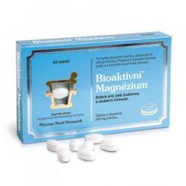 Pharma Nord Bioaktivní Magnézium tablet.60