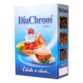 ZDRAVÍČKO Diachrom plv.200g umělé sladidlo