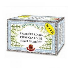 HERBEX Přeslička rolní 20x3 g