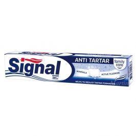SIGNAL zubní pasta Micro-granules Anti Tartar 75ml