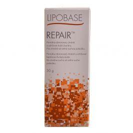 Lipobase Repair cream 30g