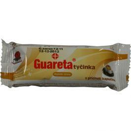 DR.STANĚK Guareta výživná tyčinka Kapučino 45g