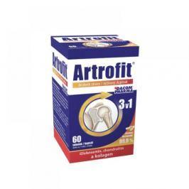 Artrofit 3v1 60 tobolek