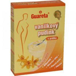 GUARETA vanilkový pudink v prášku 3 x 35 g