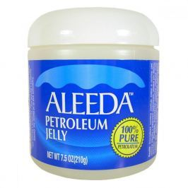 Petroleum Jelly - toaletní vazelína 210g