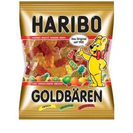 HARIBO Zlatý medvídek 100g gum.bonbóny