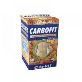 DACOM PHARMA Carbofit 60 tobolek