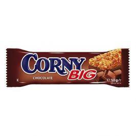 Corny Big müsli tyčinka čokoládová 50 g