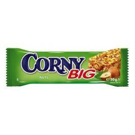 Schwartauer Corny Big müsli tyčinka 50 g