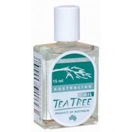 Health Link Tea Tree olej neboli čajovníkový olej 15 ml