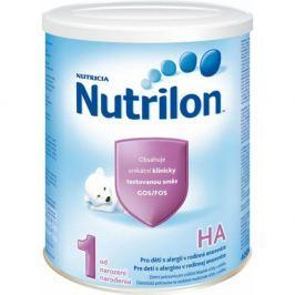 NUTRICIA Nutrilon 1 HA 400g