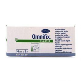 Náplast Omnifix elastická 10 cmx2 m/1 cívka