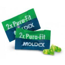 MOLDEX Pura Fit Chránič sluchu
