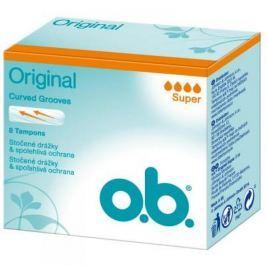 o.b. ProComfort Super 8 ks