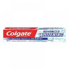 Colgate zubní pasta Advanced Whitening 75ml