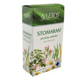 STOMARAN 1X100GM Léčivý čaj