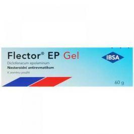 FLECTOR EP GEL 1X60GM Gel