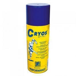 Cryos spray 400 ml