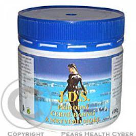 J.D.S.Přírodní černé bahno z Mrtvého moře 600g