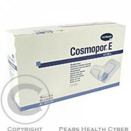 Rychloobvaz Cosmopor E sterilní 15x6 cm 25 ks