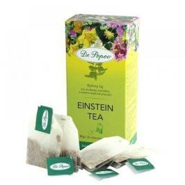 DR. POPOV Einstein tea 30 g