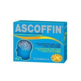 Biomedica Ascoffin 10 x 4 g