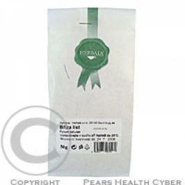 Herbata List břízy 50 g