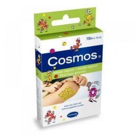 COSMOS Dětská náplast