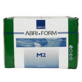 Inkontinenční kalhotky Abri - form 416003 Medium Super 24 ks
